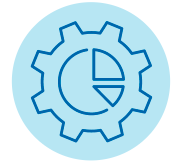 icon of gear