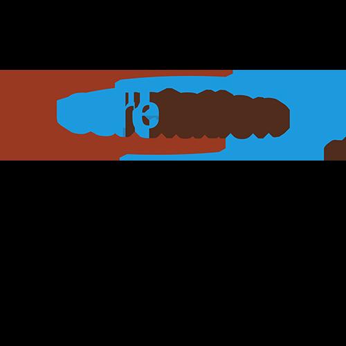 Corelation KeyStone logo